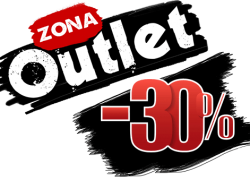 min outlet logo