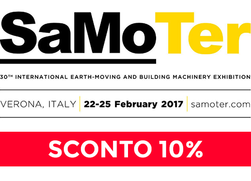 Sconto-Scaligera-Samoter-2017
