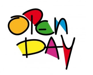 open day 22 marzo