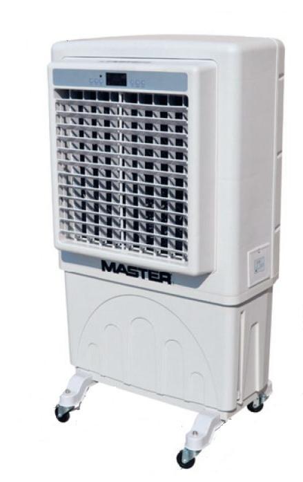 ventilatori professionali e raffrescatori scaligera